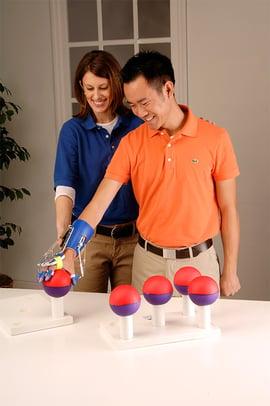 saebo-flex-with-saebo-balls